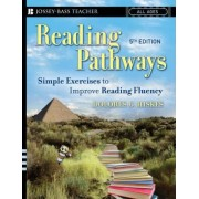 Reading Pathways by Dolores G. Hiskes