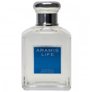 Aramis Life After Shave 100 Ml