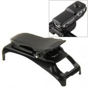 Mini Digital Camera Mount Clip for MD80 (S-PIR-0322)