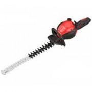 Silex France ® Taille-haie thermique Silex® 25.4CC / Lame 750 mm