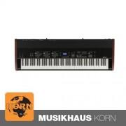 Kawai MP 11 Stage Piano