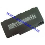 Батерия за HP Pavilion dm3 dv4-3009 dv4-3124 dv4-3124 dv4-3126 VG586AA