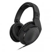Casti DJ Sennheiser HD 200 Pro