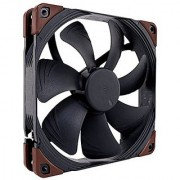 Noctua SSO2 Bearing Fan Retail Cooling NF-A14 iPPC-2000 PWM
