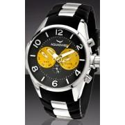 AQUASWISS Trax 5 Hand Watch TR805033
