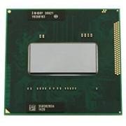 Processeur Intel Core i7-2630QM