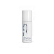 Lancaster Eau de Lancaster Desodorante Rollon 50ml