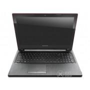 Lenovo IdeaPad G50-45 80E301GAHV notebook, roșu