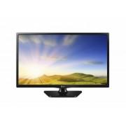 """LED TV 28"""" MFM LG 28MT47D-PZ"""