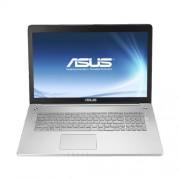 N750JK-T4175H - PC portable