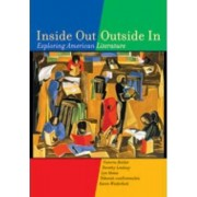 Inside Out/Outside In by Victoria Holder