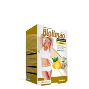 Biolimão Glucomanano + Crómio