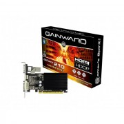 GeForce 210 1024 MB - 1 Go DVI/HDMI - PCI Express (NVIDIA GeForce avec CUDA G210) (1923)