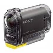 Action Cam HDR-AS15 - Caméra sport