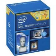 Процесор Intel Pentium Processor G3260 (3M Cache, 3.30 GHz), BOX/1150, BX80646G3260SR1K8