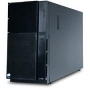 IBM System X3400 M3 7379KVG Desktop Computer