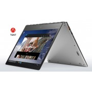 Лаптоп Lenovo Yoga 900s