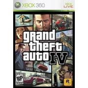Grand Theft Auto IV - Complete Edition Xbox360