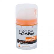 L´Oreal Paris Men Expert Hydra Energetic Lotion 50ml Мъжка козметика за кожа за Мъже