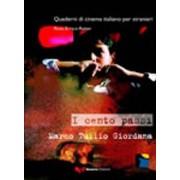 Quaderni DI Cinema Italiano by Errico-Reiter, Rosa