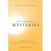 Everyday Mysteries by Emmy Van Deurzen