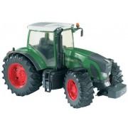 Bruder - 3040 - Véhicule Miniature - Tracteur Fendt 936 Vario Vert