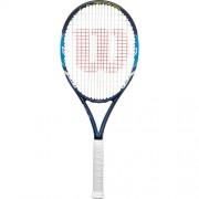 Wilson-Racheta Tenis De Camp Ultra 97