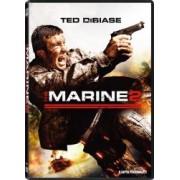 THE MARINE 2 DVD 2009