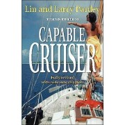 Capable Cruiser by Lin Pardey