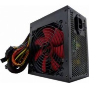 Sursa Tacens ATX Mars Gaming MP700 700W