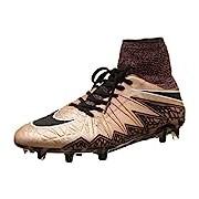 Nike Men's Hypervenom Phantom Ii Fg Football Boots