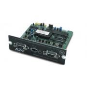 SmartSlot Interface Expander