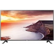 "Televizor LED LG 139 cm (55"") 55LF580V, Full HD, Smart TV, 50 Hz, Triple XD Engine, WiDi, WiFi Direct, CI+"
