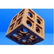 Cub ceramic maro