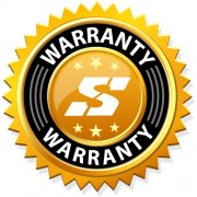 Warranty Extension, ACER Advantage, Tablets warranty, 3 years CARRY IN (1st year ITW), booklet (SV.WTPAF.B02)