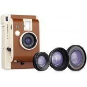 Lomo'Instant Sanremo + Lenses + DVD