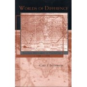 Worlds of Difference by Cary J. Nederman