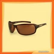 Arctica S-101 A Sunglasses