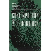 Contemporary Issues in Criminology by Lesley Noaks