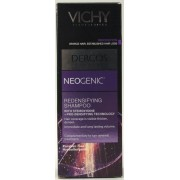 Vichy Dercos Neogenic Sampon redensificator (200 ml)
