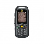Cat B25 DualSim mobiltelefon fekete