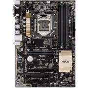 Placa de baza ASUS Z97-P, Intel Z97, LGA 1150
