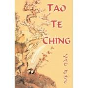 Lao Tse. Tao Te Ching by Vladimir Antonov