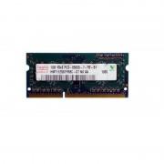 1Go RAM PC Portable SODIMM Hynix HMT112S6TFR8C-G7 DDR3 PC3-8500S 1066MHz CL7