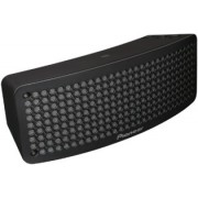 Boxe Amplificate - Pioneer - XW-BTSP1 Negru