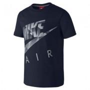Nike Air (3y-8y) Little Boys' T-Shirt