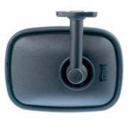 Oglinda auto universala de interior (tractoare JCB)