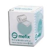 MEFIX 10 M X 20 CM 1 db/doboz