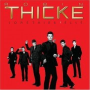 Robin Thicke - Something Else (0602517809895) (1 CD)