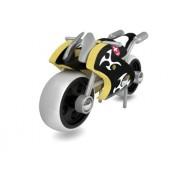 Hape E Superbike - 897 783 (japan import)